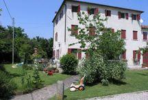Property Veneto Italy