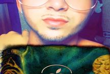 Rieder Crown Feat. DJ PELU - Me Confié