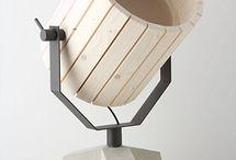 Verlichting | Lighting / Licht in huis maakt het verschil tussen chillen of chilly! Hulp nodig met de realisatie van een goed lichtplan? Bel 088-6253600 of bezoek www.huismakeover.nl