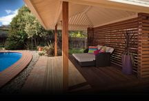 Patioland Sydney / Patioland of Sydney, NSW Australia, a family owned and operated company are experts in designing, supplying, and installing stunning home improvements.