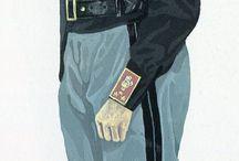 luglio 1933