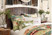 Master bedrooms / Tropical master bedrooms