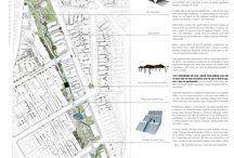 Projeto / Arquitetura/ Landscape/ UrbanPark