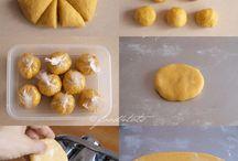 Homemade Pasta Pasta Pasta!!!!