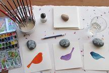 craft/workshop