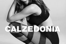 Calzedonia shot by the fashion photographer Xavi Gordo represented by 8AM - 8 Artist Management / Calzedonia shot by the fashion photographer Xavi Gordo represented by 8AM - 8 Artist Management