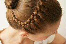>>HAIR