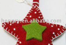 Crăciun decoratiuni
