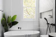 Bathroom ideas;;