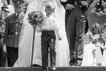 Royal Family of Liechtenstein