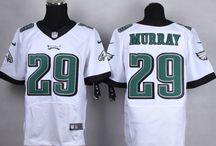 New Philadelphia Eagles Jerseys / Philadelphia Eagles Jerseys,Cheap Eagles Jerseys,NFL Eagles Jerseys, Eagles Nike Jerseys