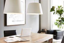 pandent light modern