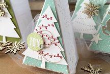 2015 Holiday Catalogue