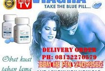 Viagra USA 100Mg Original