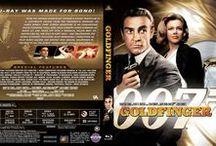 Cover Movies / Vorlage zur BS Adaption