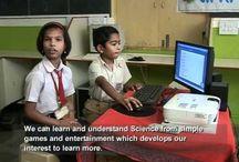 Rotary education