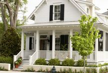 House Plans / by Susan Lee