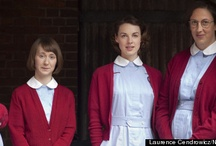 Call the Midwife / by Susan Mark Mordick