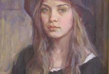 portraites