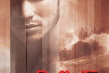 Amelia C Gormley, Bane / Gay Dystopian Series Currently Reading June 2015