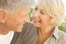 50plus & Senior Dating and Relationships / Looking for a partner. If you are over 50 and are looking for a partner, you are not alone. At 50plus-Club 1000's of likeminded singles are waiting for you. Here you'll find our senior dating advice, articles and useful resources!