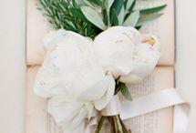 :: bouquets ::