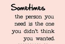 ...words..