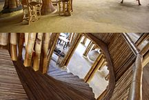 bambu unik