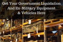 military ebay