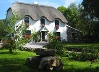 cottages maisons! / des maisons qui me font rêver