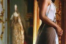 Kongelige personer / Kronprinsesse Mary
