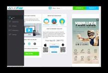 APPS | App maker
