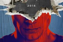 2015 Movie Posters / Cool Movie Poster Designs for 2015 Films