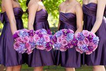 Wedding / by Chelsie Desmarais