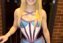 Sexy Bandage dress / hi  my friend,do you like it, / by Emily Dandial