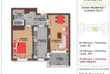 Dristor Residential