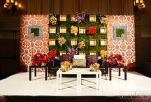 Maharani Weddings / Beautiful Wedding Inspirations for South Asian Brides