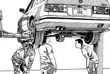 kocsi