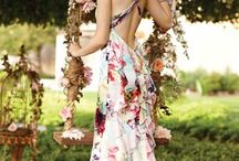 Style / by Mariah Freesen