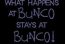 Bunko ideas / by Joan Rickert