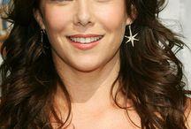 Lauren Graham ! / Lauren Graham ! 1967. március 16. (életkor 49), Honolulu, Hawaii, Egyesült Államok (Lauren  Helen Graham)