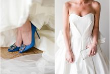 HGPD | Brides / Bridal Shoots by Holly Gannett Photography