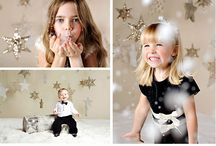inspiration for mini sessions
