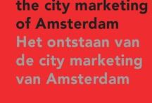 citymarketing toerisme