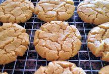 Cookies / by Melanie Salter