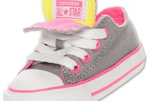 Children's Footwear