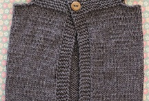 Strik and knit