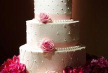 topo de bolo diferente