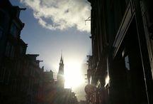 My Amsterdam <3