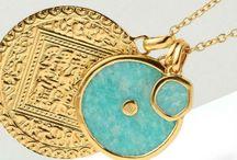 Joyería y accesorios // Jewellery&Accesories
